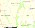 Map commune FR insee code 45312.png
