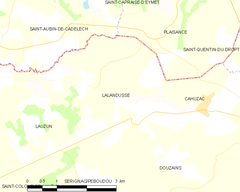 Map commune FR insee code 47132.png