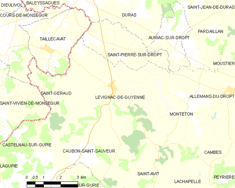 Fitxer:Map commune FR insee code 47147.png