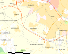 Map commune FR insee code 51058.png