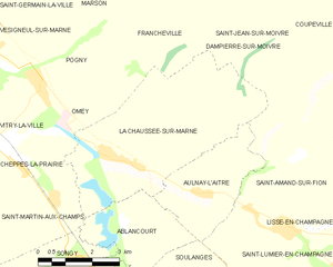 Map commune FR insee code 51141.png