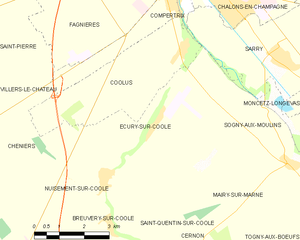 Map commune FR insee code 51227.png