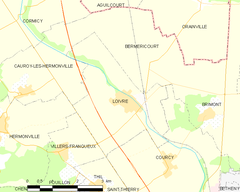 Map commune FR insee code 51329.png