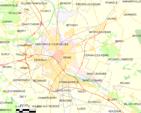 Map commune FR insee code 51454.png