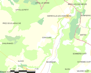 Map commune FR insee code 52225.png