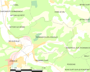 Map commune FR insee code 52490.png