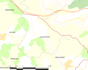 Map commune FR insee code 57388.png