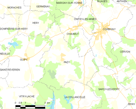 Map commune FR insee code 58208.png