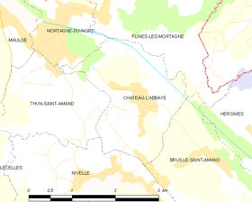 Map commune FR insee code 59144.png