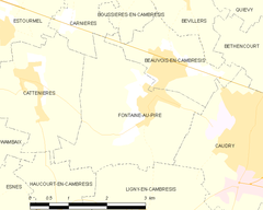 Map commune FR insee code 59243.png