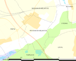 Map commune FR insee code 59458.png
