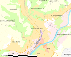 Map commune FR insee code 60463.png