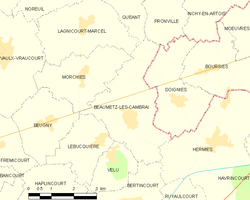 Map commune FR insee code 62096.png