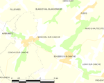 Map commune FR insee code 62577.png
