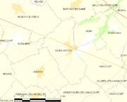 Map commune FR insee code 62864.png