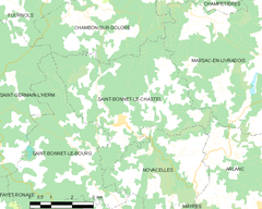 Map commune FR insee code 63324.png
