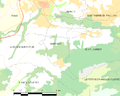 Map commune FR insee code 74253.png