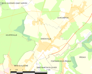 Map commune FR insee code 76377.png