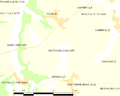 Map commune FR insee code 76629.png