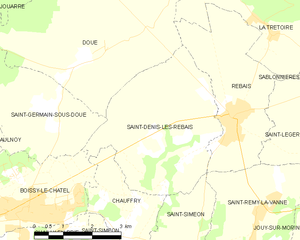 Map commune FR insee code 77406.png