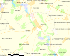 Map commune FR insee code 80570.png