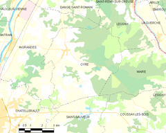 Map commune FR insee code 86186.png