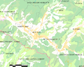Map commune FR insee code 88468.png