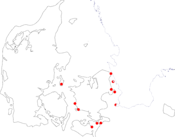 Map of Denmark-batllemap-The war of the outlaws.png