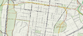 Map of Inner Circle Rail Trail Stevage.png