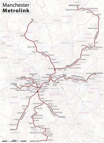 FileMap of Manchester Metrolinkpng Wikimedia Commons