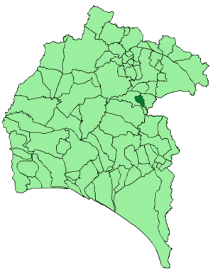 Map of Minas de Riotinto (Huelva).png