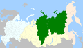 Map of Russia - Dolganes(2008-03).png