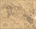 Map of part of south eastern Virginia LOC 99448494.jpg