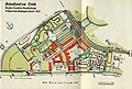 Map of the Reichsaustellung Schaffendes Volk, Düsseldorf 1937.jpg