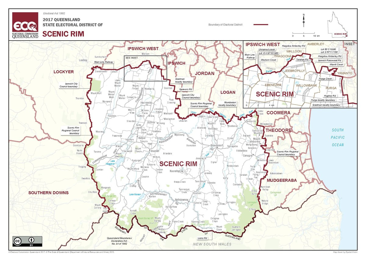 Electoral district of scenic rim wikipedia gumiabroncs Gallery