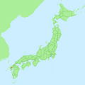Map railroad japan sasebo rough.png