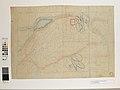 Mapa da Região no do Estado de S. Paulo Município de Rio Preto - 2, Acervo do Museu Paulista da USP.jpg