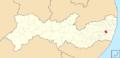 Mapa de Amaraji (2).png