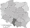 Mapa kropkowa kartogramiczna.jpg