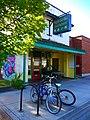 Maple Garden Restaurant - Eugene, Oregon.jpg