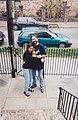 Maple Street New Orleans early 1998 01.jpg