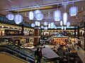 Maplewood Mall Interior.jpg