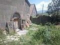 Maqravank Monastery 030.jpg