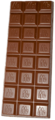 Marabou chocolate.png
