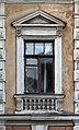 Marazlievskaya-18-29.jpg