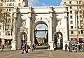 Marble Arch.jpg