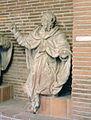 Marc Arcis - Le Prophète Elie - Musée des Augustins - RA 879 A.jpg