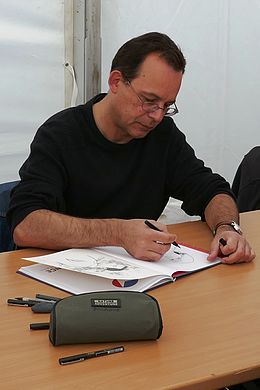 Marc Bourgne.jpg