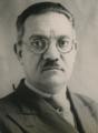 Marcel Régis.png