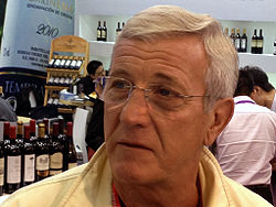 Marcello Lippi in Guangzhou.jpg